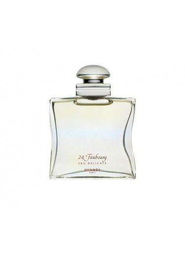 24 Faubourg Eau Delicate Edt 100 Ml Kadın Parfüm-Hermes